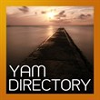 Menu Button - YAM Directory