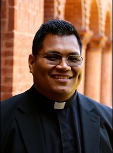 patrick springs catholic single men Diocese of tucson catholic young adults network those on the east side of town) diocese of tucson catholic young adult network: corpus christi catholic singles - tucson, az: eastside.